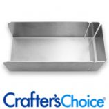 Mitre Block - Crafter's Choice