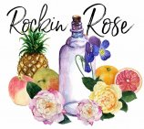 Rockin Rose Fragrance Oil