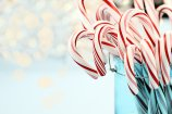 Candy Cane Fragrance Oil