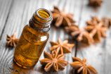 Anise Star Essential Oil *