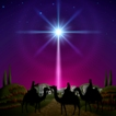 Three Wise Men Fragrance Oil